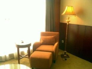 Price Xiamen The Greenway Hotel