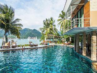 レゾリューション リゾート Resolution Resort