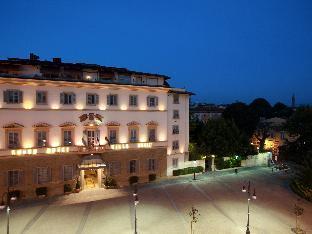 Sina Villa Medici Hotel
