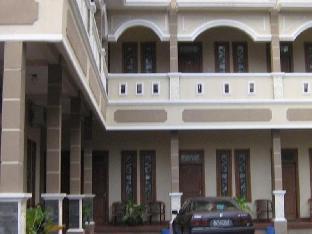 Hotel Laweyan