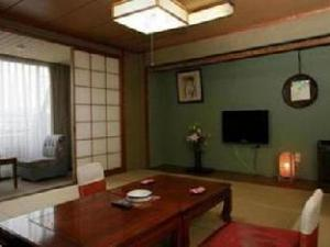 Konpira-Onsen Yachiyo