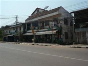 Nita Inn