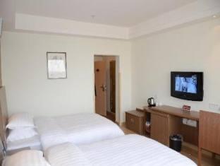 Price Anyi 158 Hotel Suining