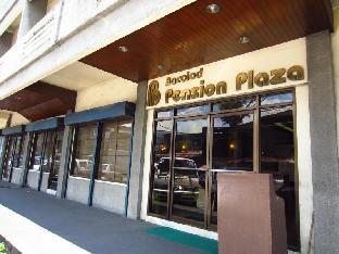 picture 1 of Bacolod Pension Plaza