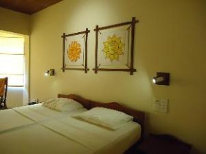 Insight Hotel