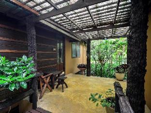 ザ スパ コー チャン リゾート The Spa Koh Chang Resort
