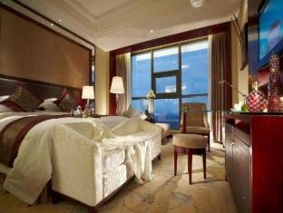 Reviews Cixi Landison Plaza Hotel