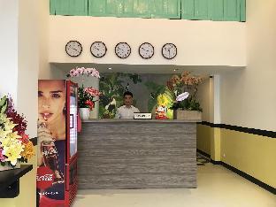 %name FOURC HOTEL Ho Chi Minh City