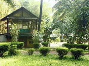Soma Birds Lagoon Resort