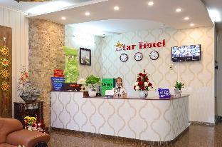 %name Starhotel vt Vung Tau