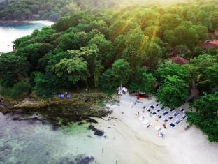 Samed Villa Resort - Koh Samet