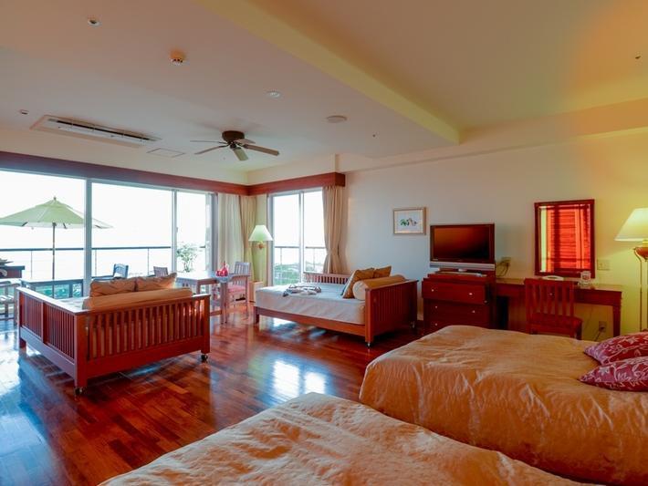 Kanucha Bay Hotel & Villas 2