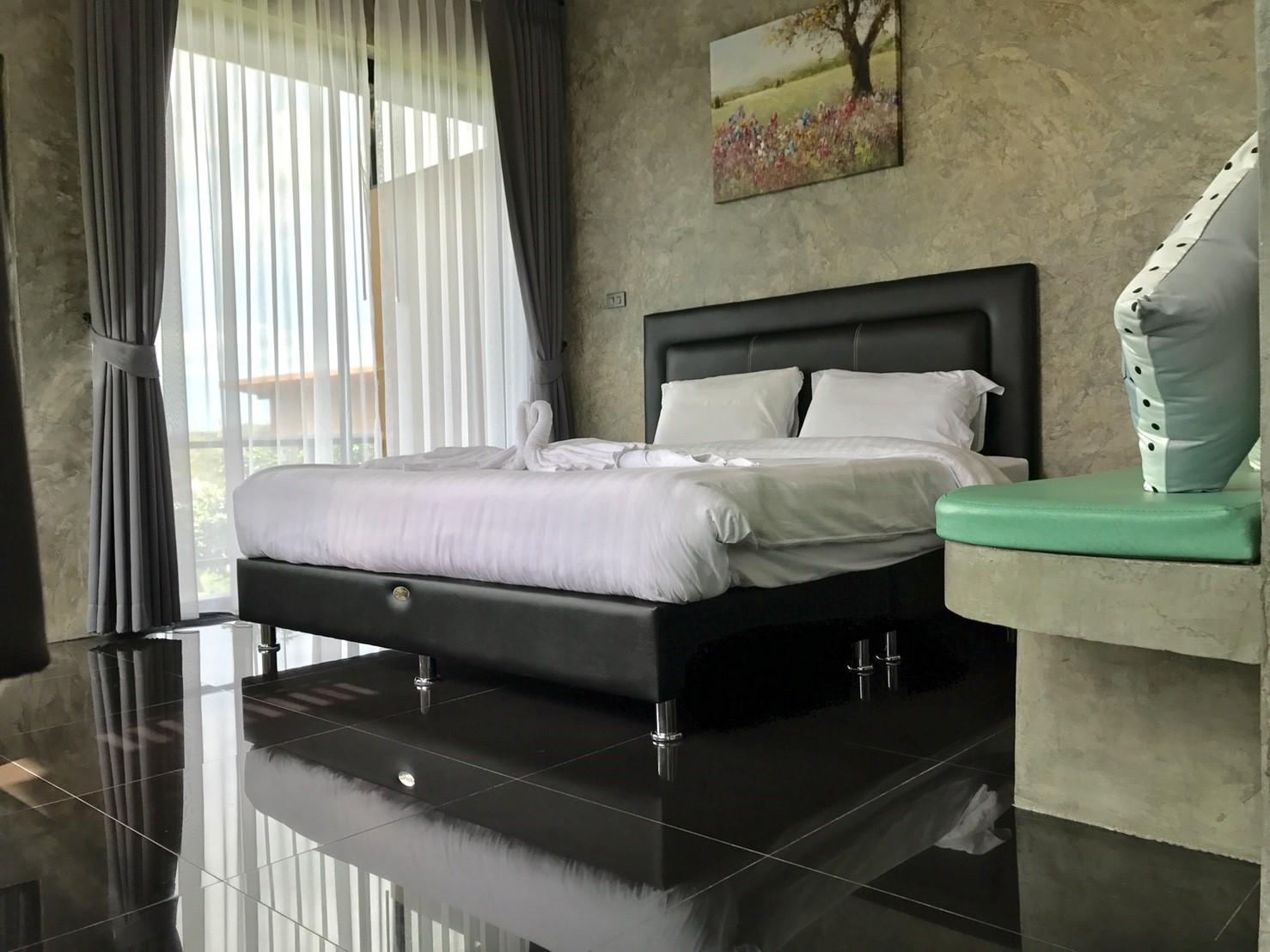 Phuwadee Resort Khaoyai Reviews