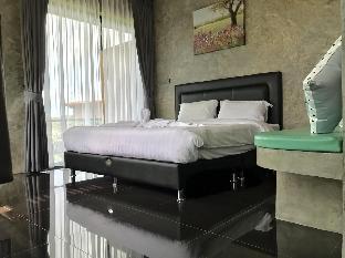 %name Phuwadee Resort Khaoyai เขาใหญ่