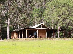 Marima Cottages Pemberton Western Australia Australia