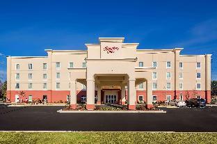 Hampton Inn Augusta/Gordon Highway Augusta (GA) Georgia United States