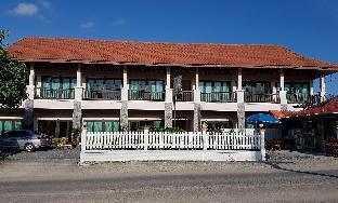MM House Hotel โรงแรมเอ็มเอ็ม เฮาส์