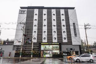 No.25 Hotel Gimpo Airpot - Seoul
