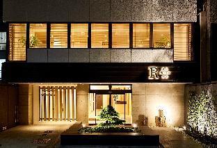 R. Star Hostel Kyoto Japan