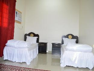 Al Eairy Apartments Al Nairyah 4