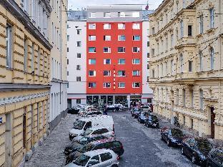 維也納市中心弗蘭茲邁寧格酒店