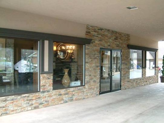 Talbot Trail Inn And Suites