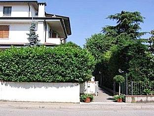 Aroma Di Mantova Apartment