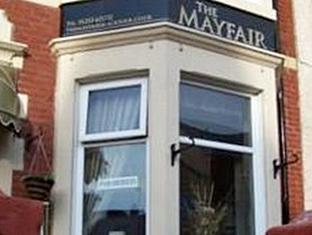 Jays Mayfair