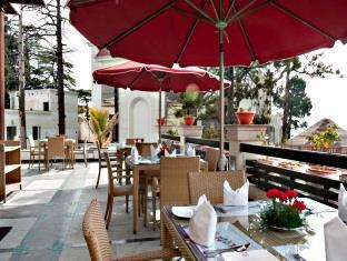 Фото отеля Royal Orchid Resort Mussoorie