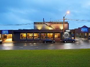 Mid City Motel Warrnambool Warrnambool Australia