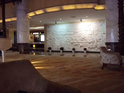 Review Kunming Herton Spa Hotel