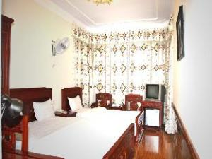 Hanoi Friendly Hotel