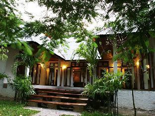 サメットヴィルリゾート Samet Ville Resort