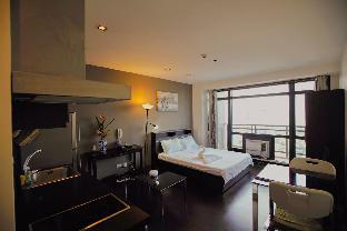 picture 2 of HI HOME @ Gramercy Residences