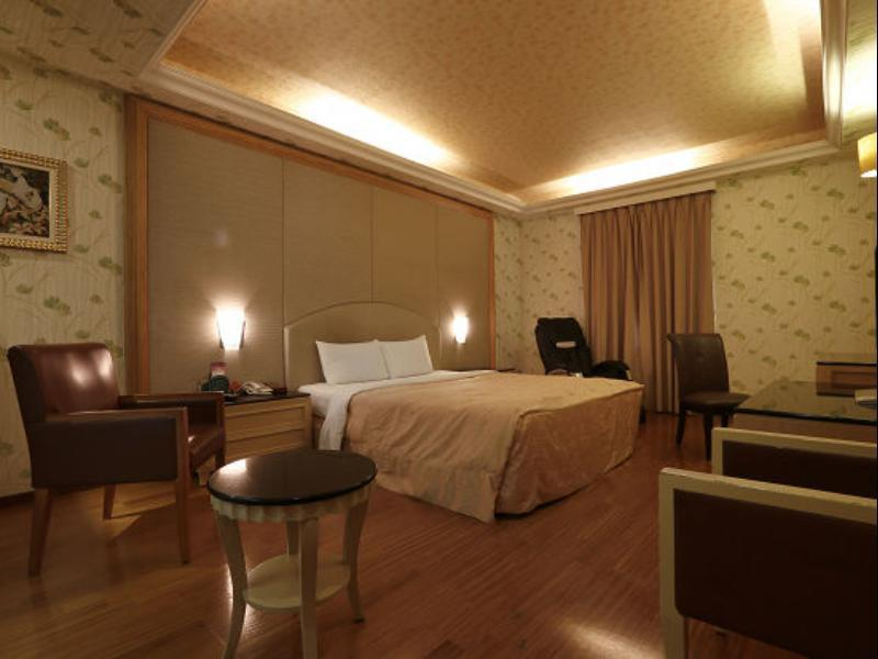 Japanese Double-Must Check-In Daily After 6pm