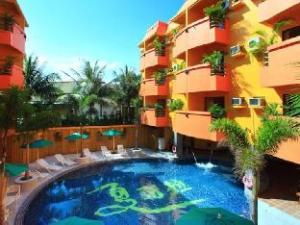 샤키라 리조트  (Shakira Resort)