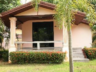 コラル リゾート Coral Resort