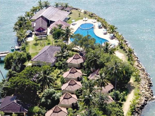 Coral Resort Koh Chang