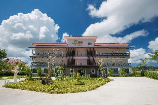 Phant@Thalang Service Apartment แฟนต์แอท ถลาง เซอร์วิซ อพาร์ตเมนต์