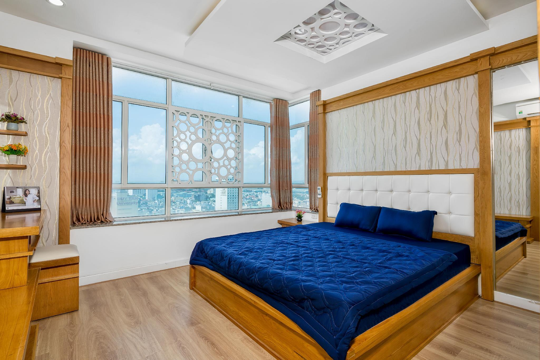 Zoneland Apartment 3   Hoang Anh Gia Lai LakeView