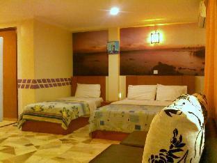 City Star Hotel Kulai