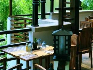 picture 4 of Acuatico Beach Resort & Hotel