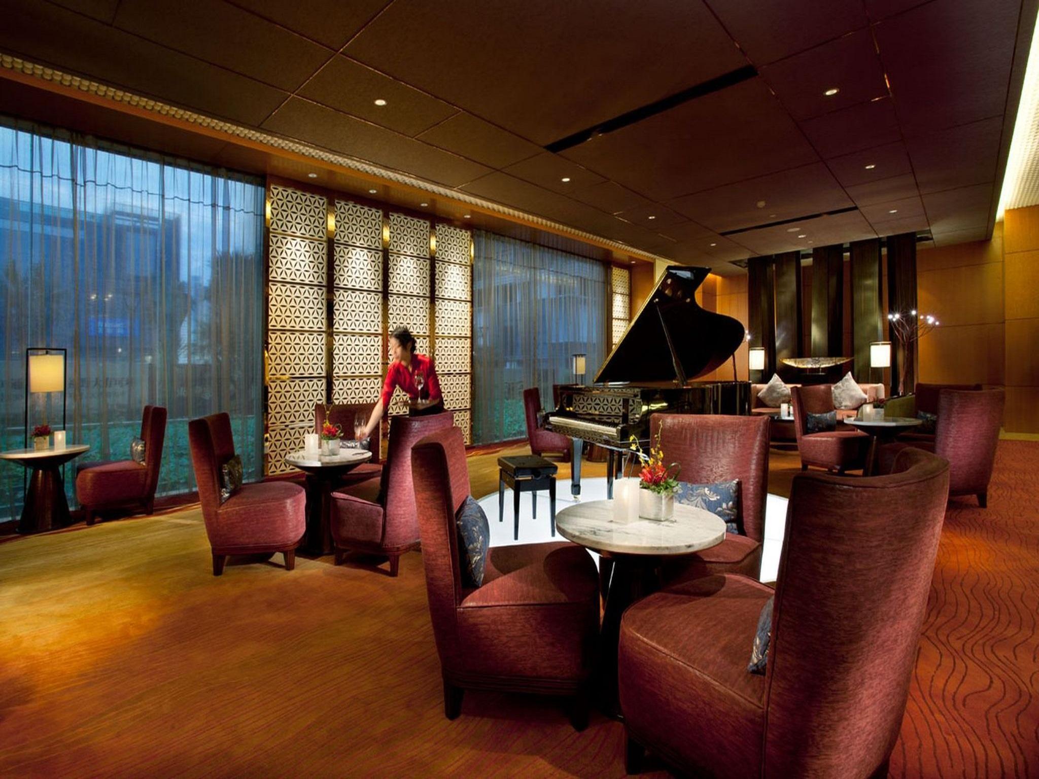 Discount Kempinski Hotel Huizhou