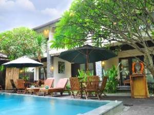 Amansari Villa