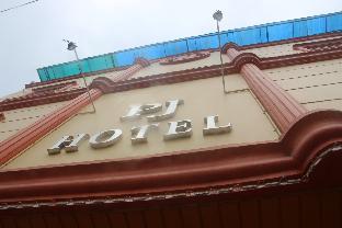 picture 1 of PJ Inn Hotel