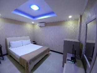 picture 2 of PJ Inn Hotel