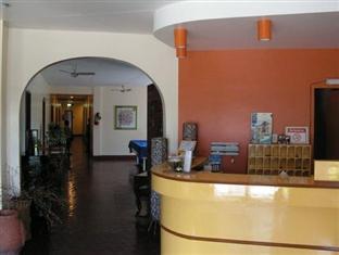picture 4 of Vista Al Mayon Pensionne