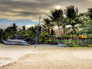 picture 5 of Sea Jewel Beach Resort