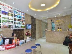 New York Thien Phuc Hotel