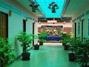 โรงแรมบีบี เฮาส์